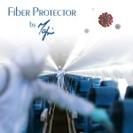 Fiber Protector by Mafi: a powerful option to disinfect the workplace during and after COVID-19