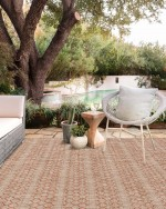 Caring for your outdoor area rug